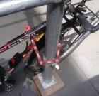 ABUS Bordo 6100 Combination Lock Review