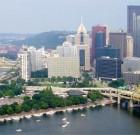 City Report – Pittsburgh