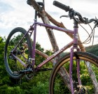 Surly Straggler Review