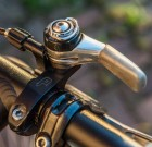 Paul Component Engineering Thumbie Shifter Mounts Review