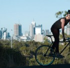 Fixed on Fixed – Women of Melbourne